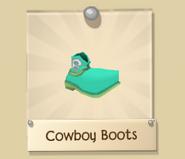 CowB 5