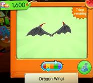 DragonW 2
