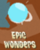 EpicW 1.PNG