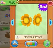 FlowerG 3
