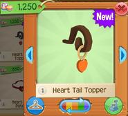 HeartTP 2