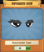 Nut 2