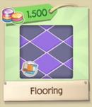 Floor4 .png