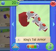 KingT 2