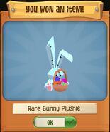 P Bunny 0-min