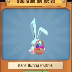 P Bunny 0-min.jpg