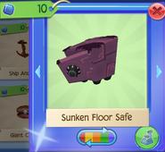 AQ Sunken 2