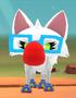 ClownA 1.PNG