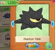PhantomT 6