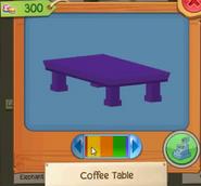 CoffeeTb 6