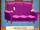 Haunted Sofa