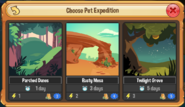 Expedition Locations3