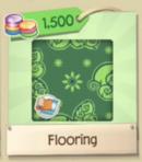 Floor12 .png