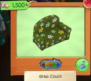 GrassC 5