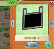 BunnyTV 3