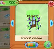 PrincW 6