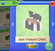 AQ Treasure 3