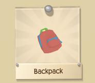 BackP 2