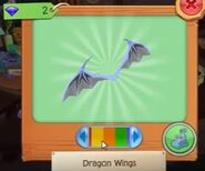 Beta dragon 6-min