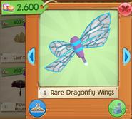 DragonFR