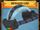 Cryo Helmet