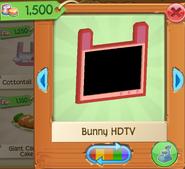 BunnyTV 6