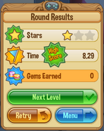 Game-Roll Round-Results-1
