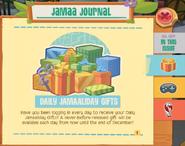 Journal 009 2