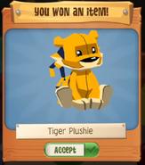 Tigerplushie2