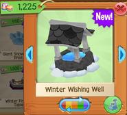 WinterW 3