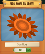 SunRT 3