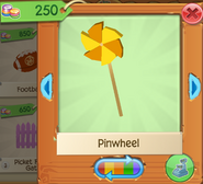 Wheel 6