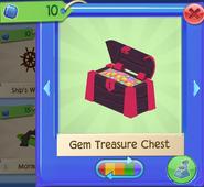 AQ Treasure 2