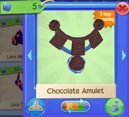 ChocolateB 2