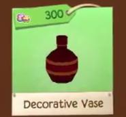VaseDb 1