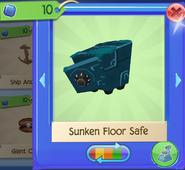 AQ Sunken 4
