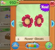 FlowerG 6