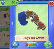 KingT 3