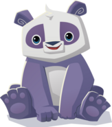 Panda Purple.png
