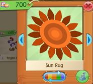 SunR 3
