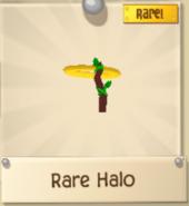 HaloR 2