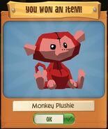 P Monkey 2-min