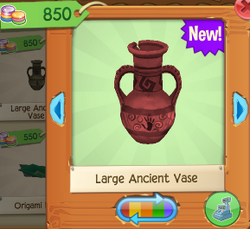 Large ancient vase 4.png