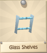 ShelvesG 7