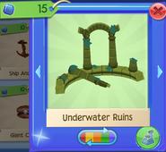 AQ Ruins 8