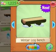 WinterLB 3