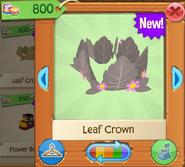 CrownL 4