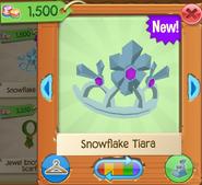 SnowTa 3
