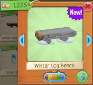 WinterLB 6