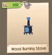 WoodBb 1
